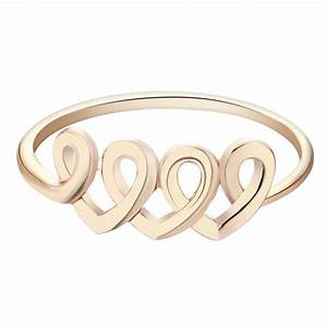popular ring minimizer buy cheap ring minimizer lots from With best friend wedding ring