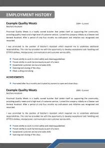 other terms for resume free resume templates modern format read our license terms for resources cv 87 terrific