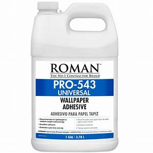 Shop Roman PRO