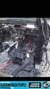 Battery Not Charging After New Alternator Help