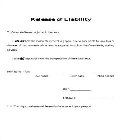 liability release form bravebtr