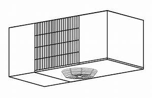 Process Fluid Chiller Ps120a Manuals