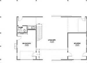 country style floor plans alpaca barn design my farmhouse