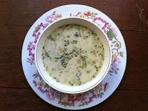 Best Soups For January: National Soup Month by Sudipa ...