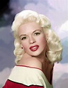 Jayne Mansfield: An Actress In Her Own Right