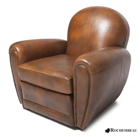 canapé cuir ancien fauteuil bradford grand fauteuil en cuir