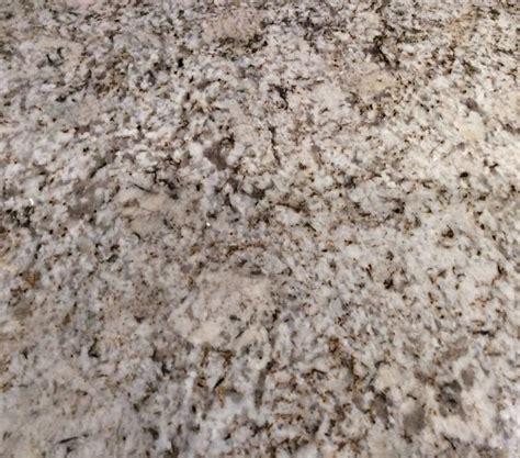 white kitchens ideas zanzibar granite kitchen redo ideas