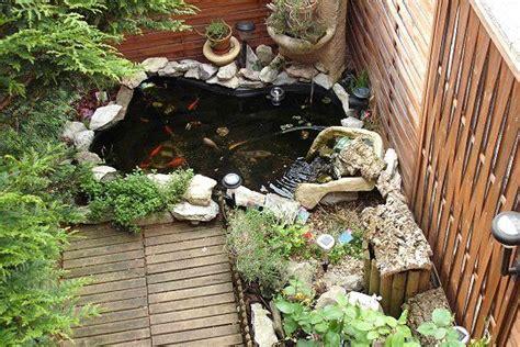 petit bassin de jardin bassin poisson pas cher trouvez le meilleur prix sur voir avant d acheter