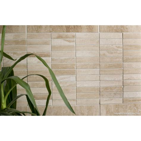 ivory vein cut travertine ivory vein cut filled polished travertine mosaic travertine mosaic tiles