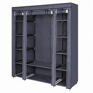 Best Portable Closet Reviews Of 2020 At Topproducts Com