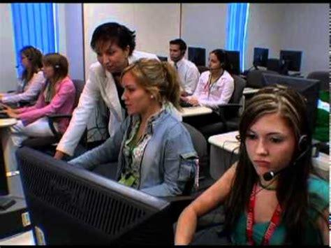 Teleperformance Edinburg by Teleperformance Career Path 2013 By