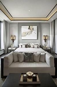 Modern, Interior, Design, Bloxburg, Moderninteriordesign