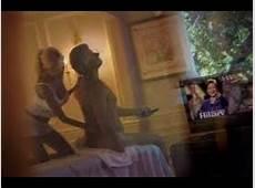 Monica Lewinsky PSA Anti Bullying Ad Bill Clinton Denies