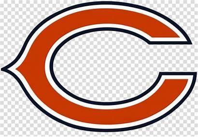 Bears Chicago Bengals Clipart Cincinnati Nfl Steelers