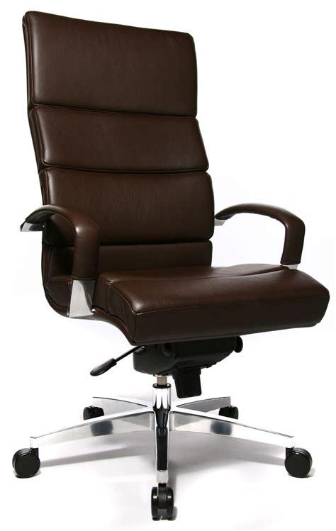 fauteuil bureaux conseil de siege de bureau avis fauteuil de bureau