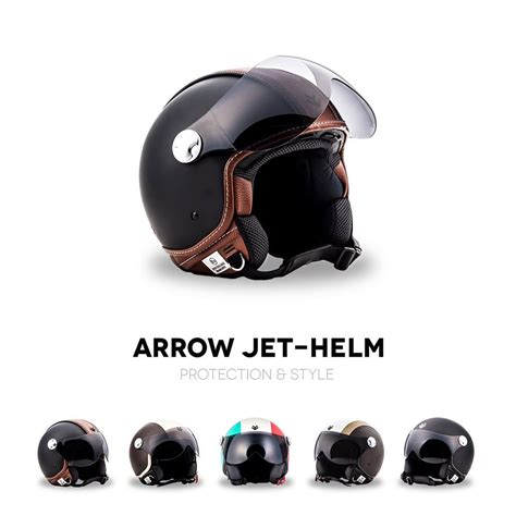 roller helm kaufen retro oldtimer motorradhelm brille motorrad helm fr ddr moped