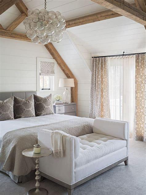 modern cottage bedroom 25 best ideas about modern cottage decor on 12556 | cf4a861ea5945c40c4724b63386f9ee0