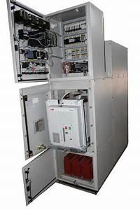 11kv Control Panel Wiring Diagram : 11kv isolating switch and panel 11 kv composite vcb ~ A.2002-acura-tl-radio.info Haus und Dekorationen