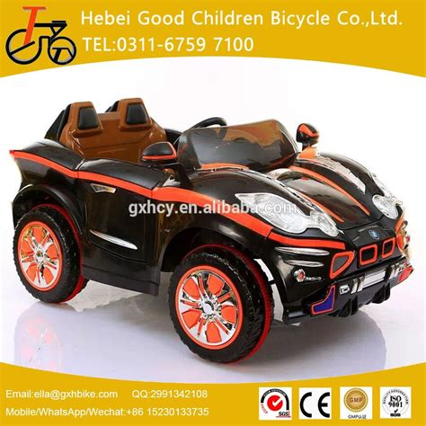 Electric Cars 2016 Prices by 2016 Children Electronic Car Price Ride On