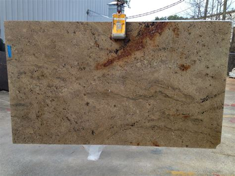 new arrival juparana saba granite countertop warehouse