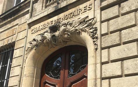 adresse chambre des notaires de chambre des notaires gironde chambres des notaires de la