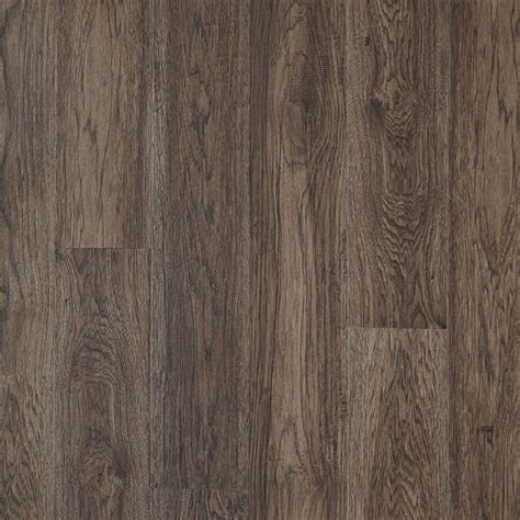 luxury vinyl plank floor cleaner 76 best images about hitech cleaners on