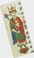 Beatrice I Countess Of Burgundy | Official Site for Woman ...