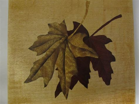 images  marquetry  pinterest tea caddy