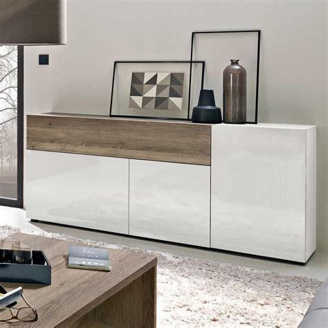 Sideboard Hängend Holz by Tolle Sideboard Eiche Dunkel Wohnung In 2019 Sideboard