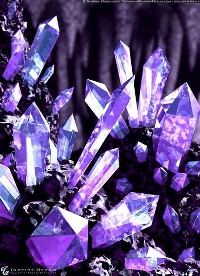 Crystals Minerals Rocks Healing Mineral Uses Crystal