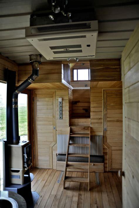 wooden house paradise hot tub veranda  nest