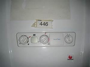 Wie Bekomme Ich Meine Wohnung Warm Ohne Heizung : wie kann ich bei der gastherme den thermostat richtig ~ Articles-book.com Haus und Dekorationen