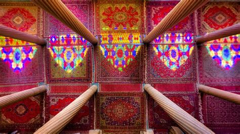 shiraz wallpapers wallpaper studio  tens