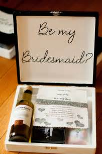 how to ask someone to be your bridesmaid ways to ask someone to be your bridesmaid quotes
