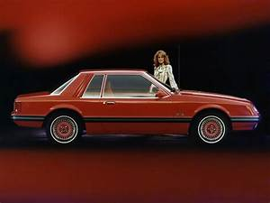 FORD Mustang specs & photos - 1979 - autoevolution