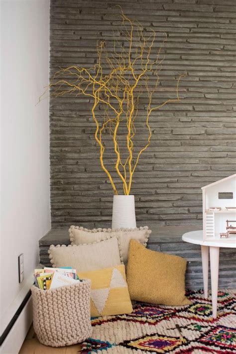 Diy Home Decor Blogs - creative ideas for branches as home decor diy network