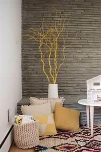Creative, Ideas, For, Branches, As, Home, Decor