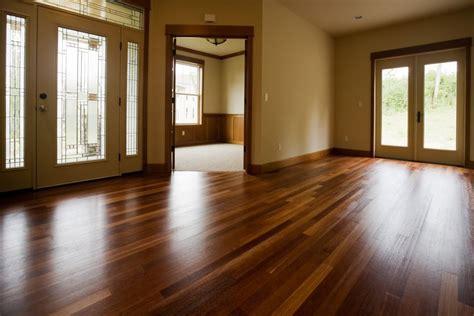 types  hardwood flooring buyers guide