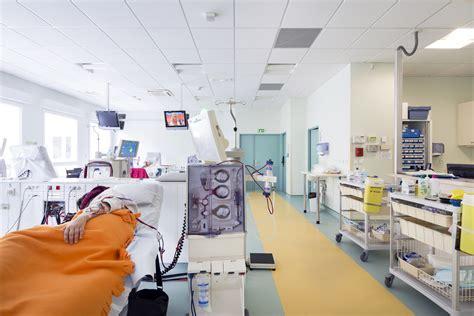 clinique de port marly clinique de l europe port marly 28 images i viaggi di raffaella alexandre dumas e il di