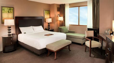 Tunica Casino Hotel Rooms  2018 World's Best Hotels. Room For Rent In Mira Mesa San Diego Ca. Discount Dining Room Table Sets. Naughty Decorations. Fairytale Wedding Decorations. Round Swivel Living Room Chair. Indoor Decorative Lights. Fantasy Hotel Rooms. Decor Rugs