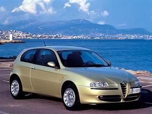 Avis Alfa Romeo 147 : comment changer les phares alfa romeo 147 alfa romeo forum marques ~ Medecine-chirurgie-esthetiques.com Avis de Voitures