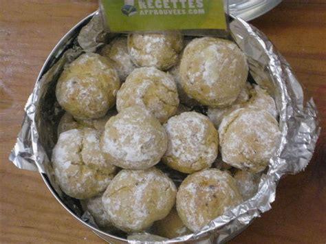 cuisine egyptienne el menenas recette égyptienne muriel m