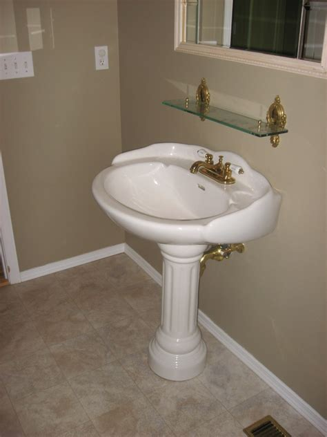 Home Depot Small Bathroom Sinks by Bathroom Explore Your Bathroom Decor With Sophisticated