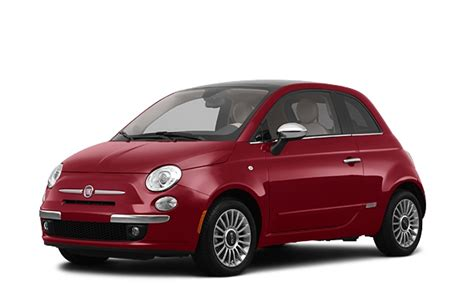Leasing Fiat 500 by Fiat 500 Leasing From 163 106 Cheap Car Leasing