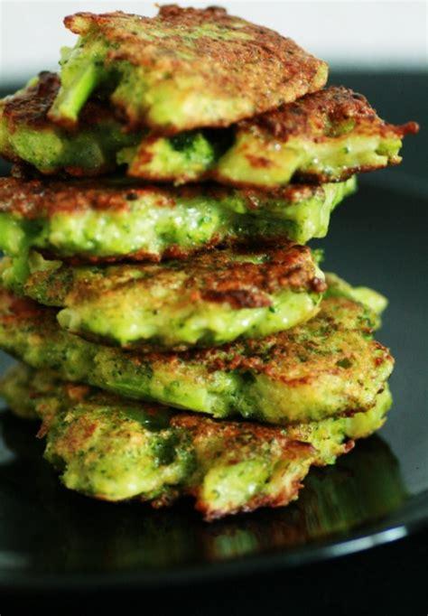 comment cuisiner le brocoli cuisiner le brocoli 28 images 30 l 233 gumes de saison