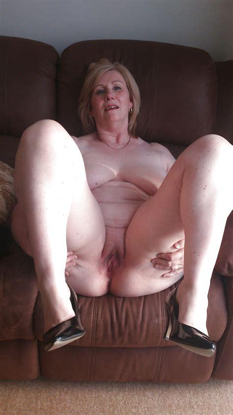 Reife Oma Porno Bilder Sex Fotos Xxx Bilder 1149194