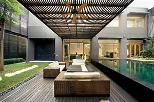 Residential, Design, Inspiration, Modern, Pool, Canopy