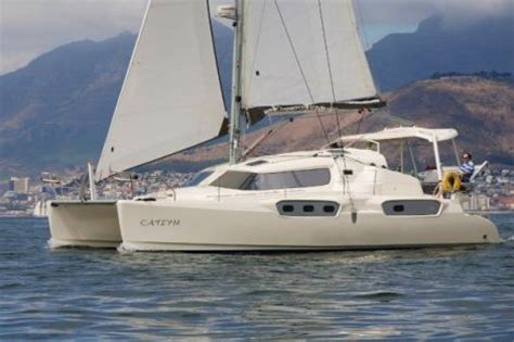 Speed Boats For Sale In St Lucia by 2009 Maverick Yachts Maverick 400 Executive Sailboat For