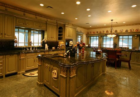 kitchen dining lighting indoor lighting kitchen island dining table residential 1548