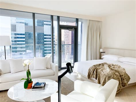 The marriott bonvoy boundless credit card is an excellent value for people who want to earn marriott bonvoy points quickly. What's Covered by the Marriott Bonvoy Brilliant's $300 Credit?